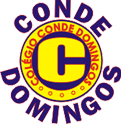 Colégio Conde Domingos – English